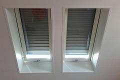 Dachfenster maschauer