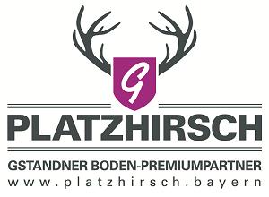 platzhirsch