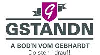 ghz-cham_produkte